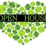 ☆OPEN HOUSE☆