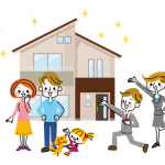 8月17日(土)18日(日)住宅相談会開催!